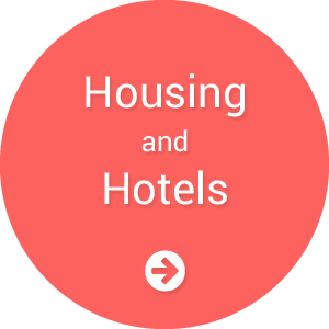 Housing and Hotels